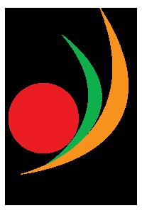 logo-Alcanza-footer