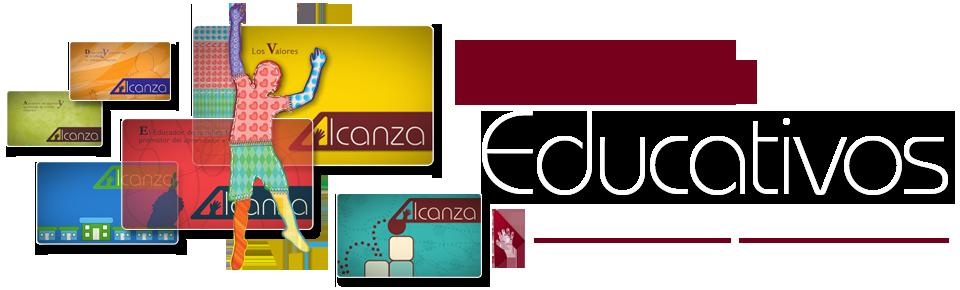 banner-modulos2