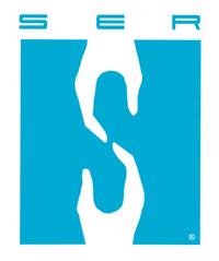 SERdePR_logo