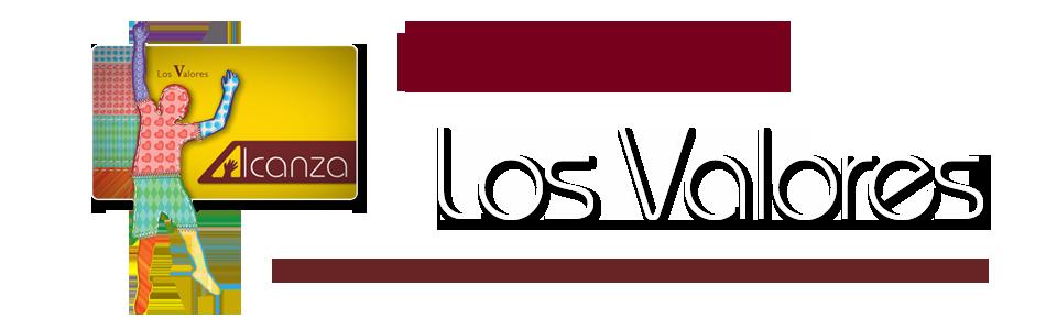 banner-modulo-9