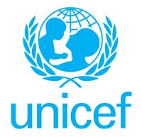 logo_unicef2